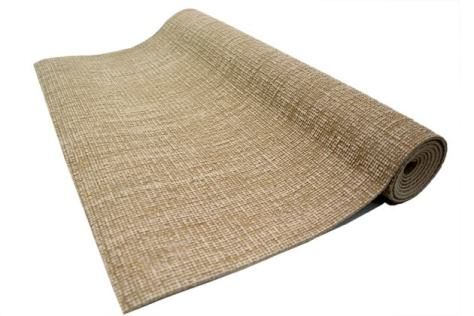 Barefoot-Yoga-Natural-Jute-and-PER-Eco-Friendly-Yoga-Mat