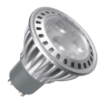 IDTJ LED GU10 retrofit