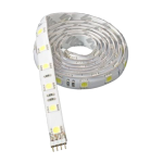 IDTJ LED strip lighting
