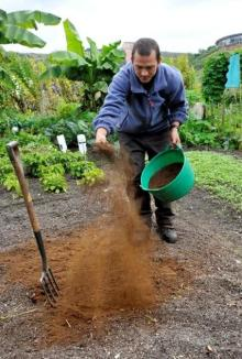 using-eden-compost-onsite