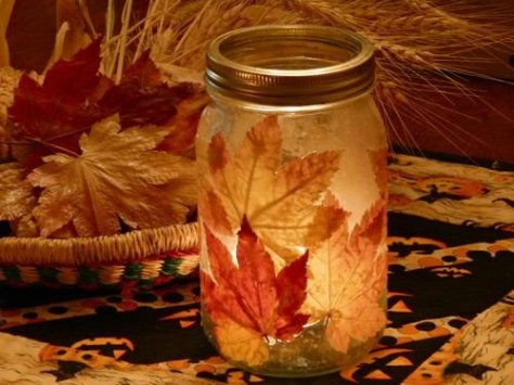 500x375x11-leaf-candle.jpg.pagespeed.ic.wrTjVpS2jx