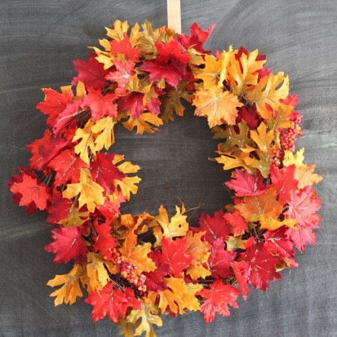 autumnwreath2