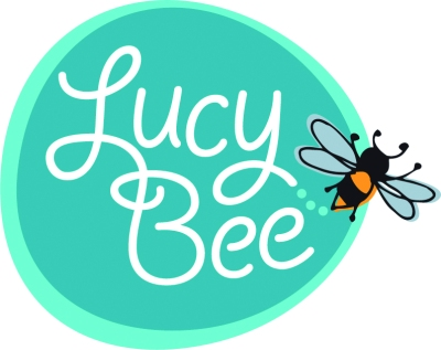 lucy_bee_logo