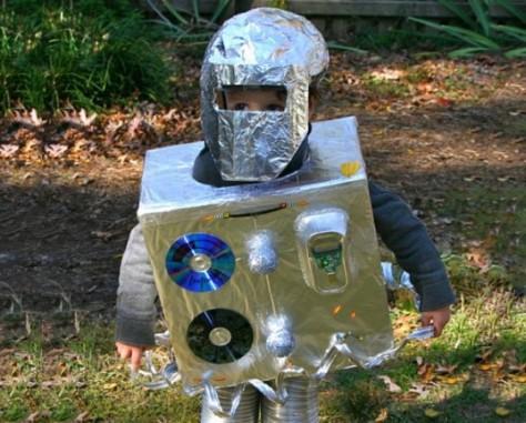 robot2-537x432
