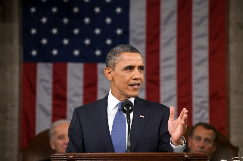 2011_State_of_the_Union_Obama