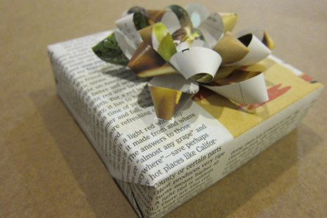 handmade-gift-bow2