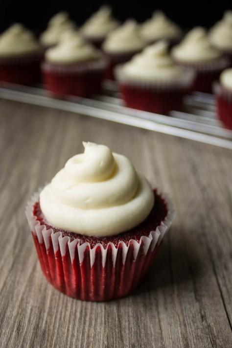 red_velvet_cupcakes+2+of+81