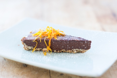 vegan-chocolate-tart3
