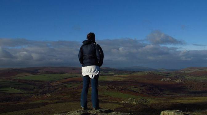 Your Green Life: Elsie Bryant (Development Truths)
