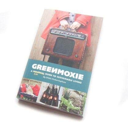green-moxie-book