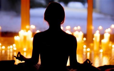 meditation_2534282b