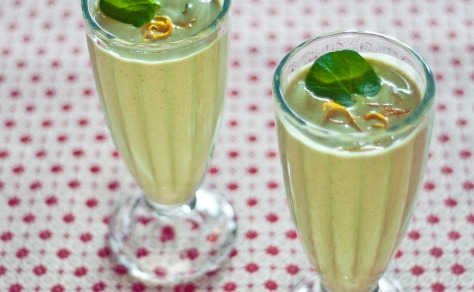 asian-pear-and-watercress-smoothie