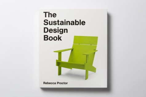 the_sustainable_design_book_front