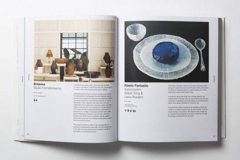 the_sustainable_design_book_spread_2
