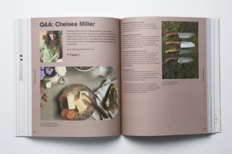 the_sustainable_design_book_spread_8