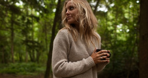 finisterre-fall-2014-the-quiet-and-the-noise-lookbook-02-960x511