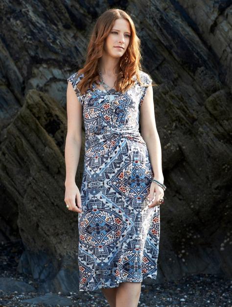 Printed_Jersey_Dress_AM26_loc