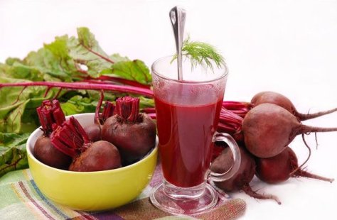 Beetroot-Juice-Can-Help-Lower-Blood-Pressure