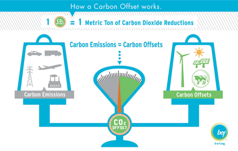 Carbon-offsets1