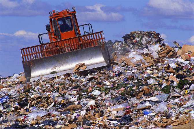 How to remedy the environmental disaster that is Planned Obsolescence