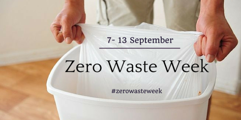 Zero Waste Week (1)