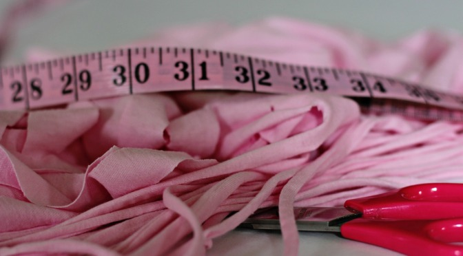 Easy T Shirt Hacks for the Lazy Seamstress