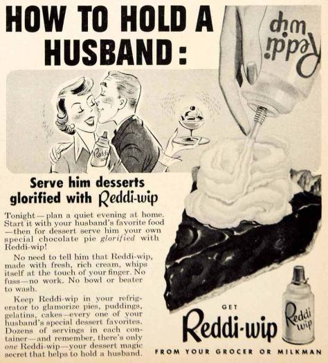 domestic-sexist-advert-5.jpg