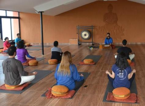 purna-yoga-retreat