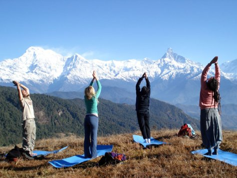 yoga-trekking-thumb1