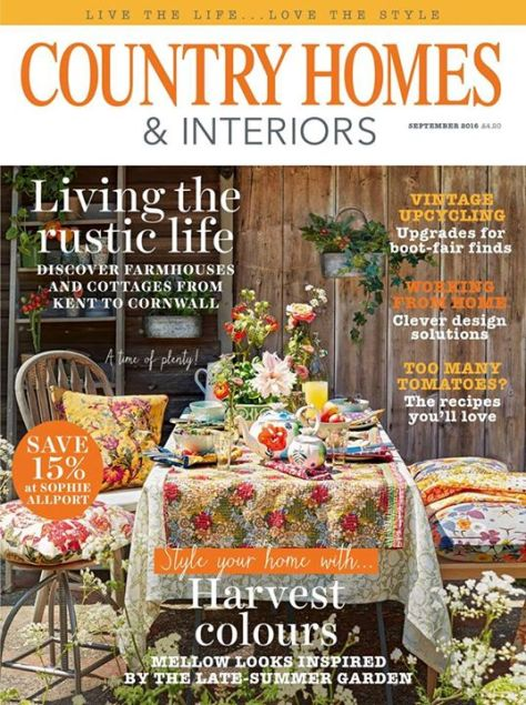 socialfeed-country-homes-interiors-magazine-08-03-2016